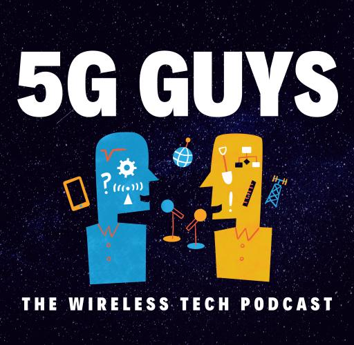 AI, EDGE, IoT, and 5G